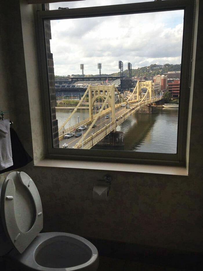 banheiros-incriveis_19