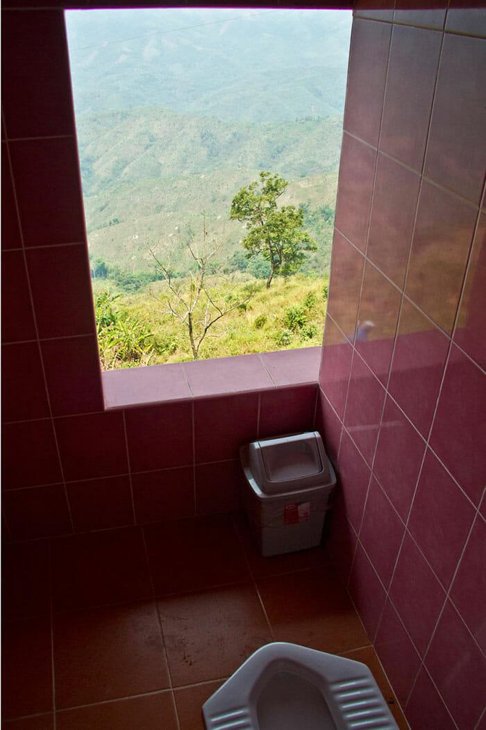 banheiros-incriveis_20