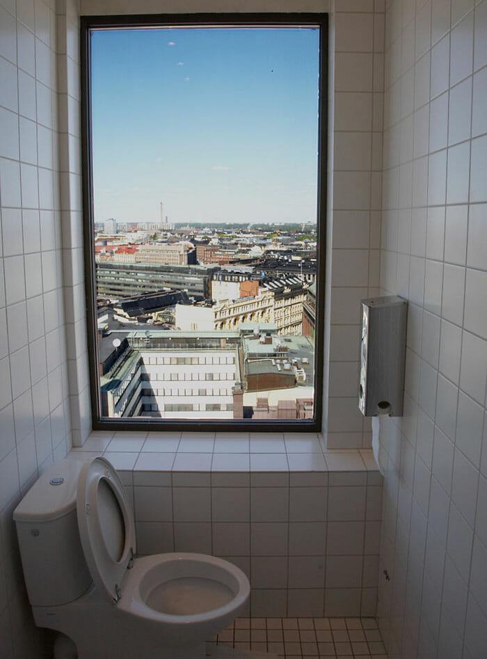banheiros-incriveis_24