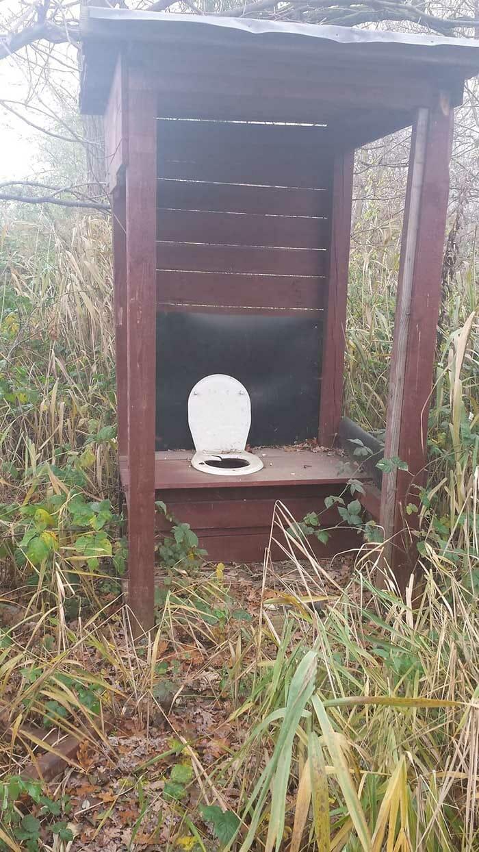 banheiros-incriveis_26