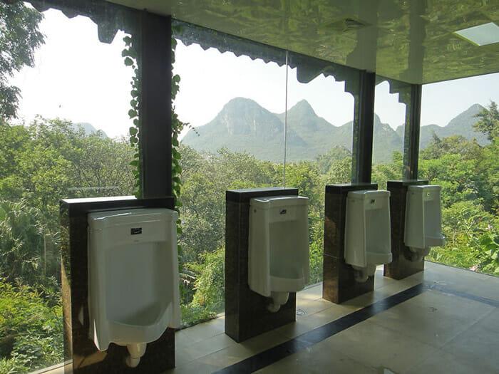 banheiros-incriveis_3