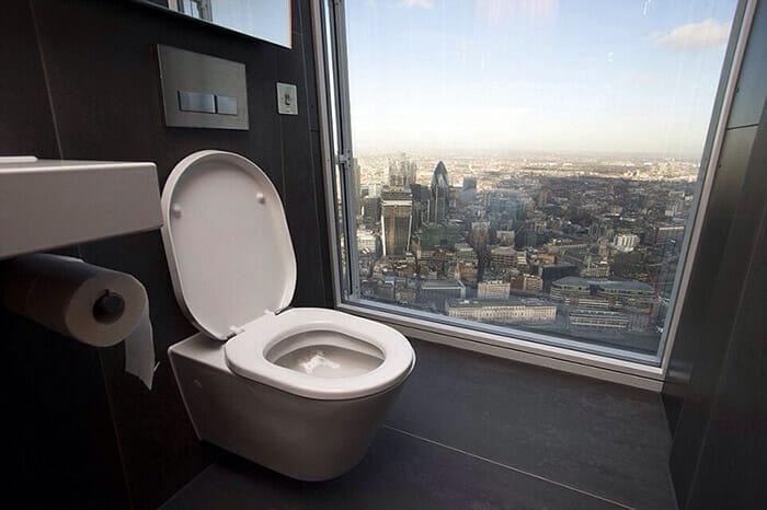 banheiros-incriveis_4