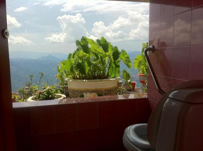 banheiros-incriveis_8