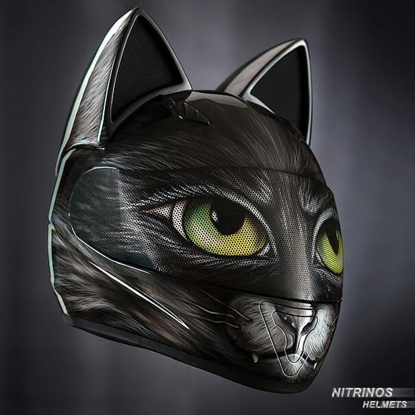 capacete-moto-orelhas-gato_1