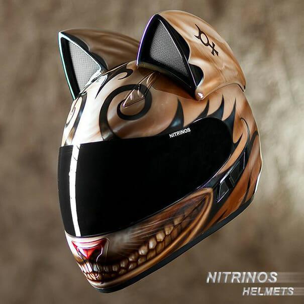 capacete-moto-orelhas-gato_3