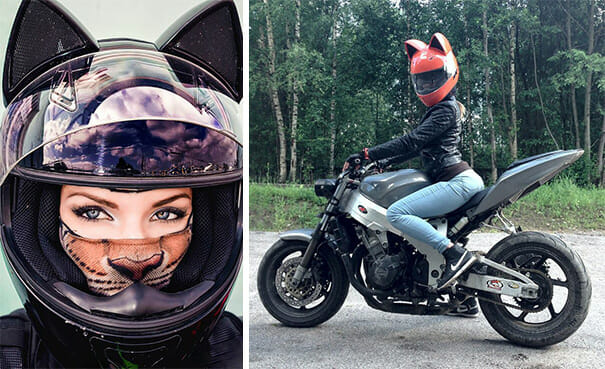 capacete-moto-orelhas-gato_4