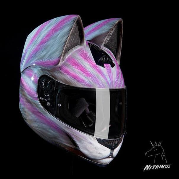 capacete-moto-orelhas-gato_5