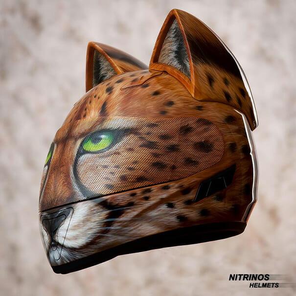 capacete-moto-orelhas-gato_7