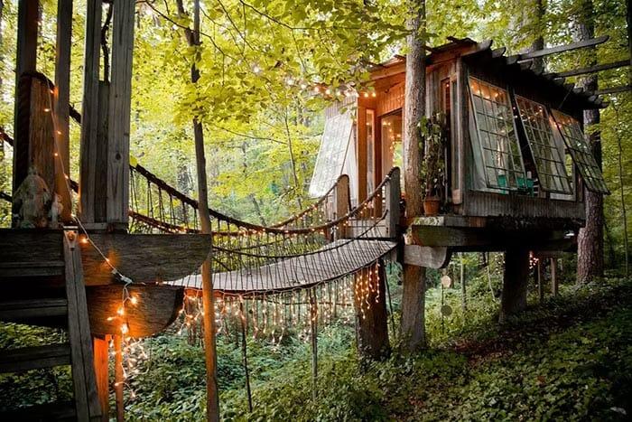 casas-na-arvore-airbnb_1a