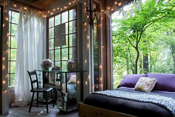 casas-na-arvore-airbnb_1b