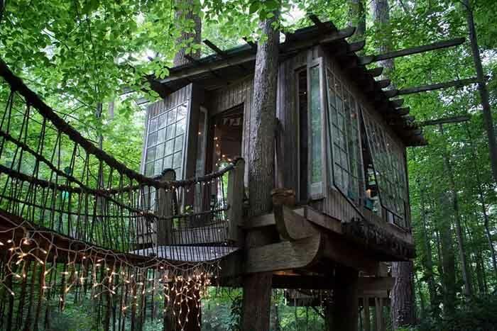 casas-na-arvore-airbnb_1c