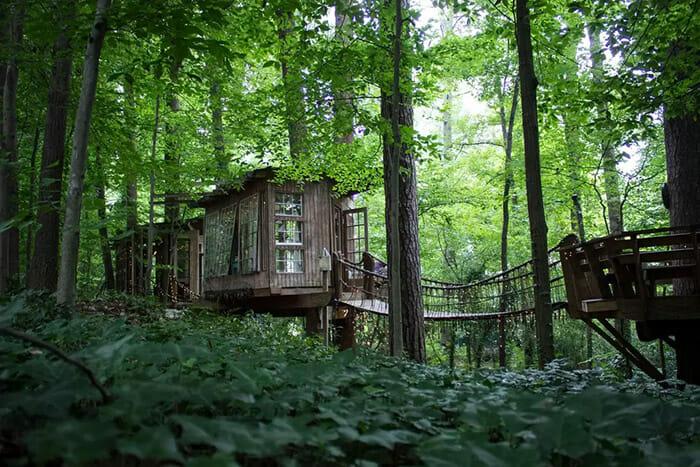 casas-na-arvore-airbnb_1d