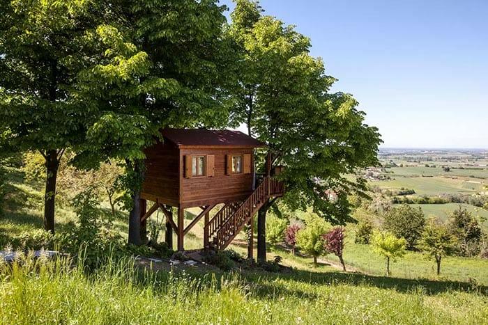 casas-na-arvore-airbnb_2a