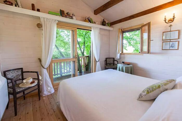 casas-na-arvore-airbnb_2b