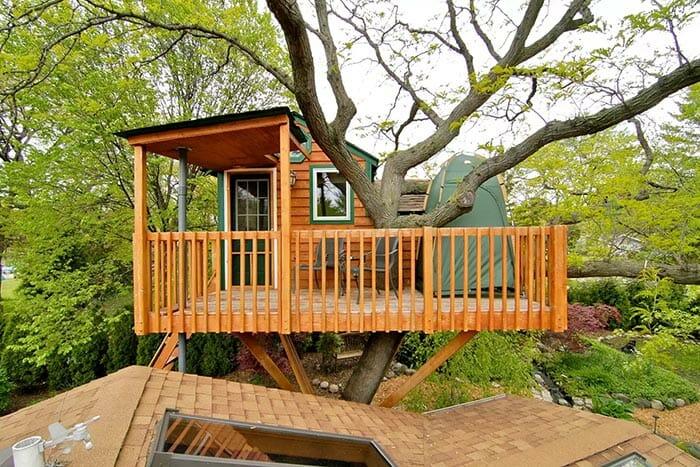casas-na-arvore-airbnb_3a