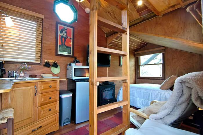 casas-na-arvore-airbnb_3b