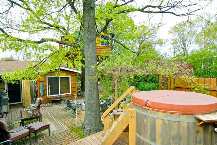casas-na-arvore-airbnb_3c