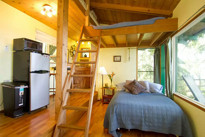 casas-na-arvore-airbnb_4b