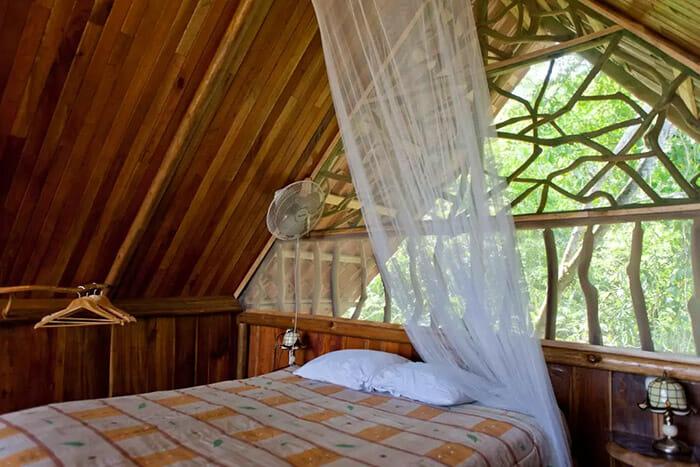 casas-na-arvore-airbnb_5b