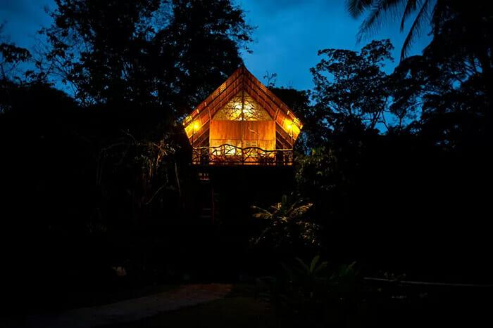 casas-na-arvore-airbnb_5d
