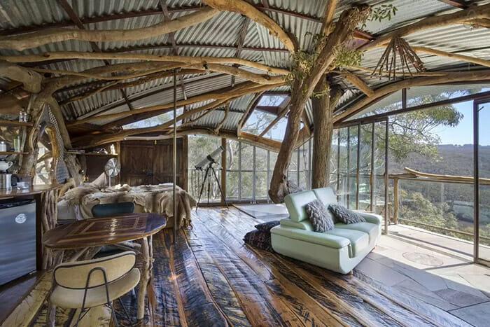 casas-na-arvore-airbnb_6b