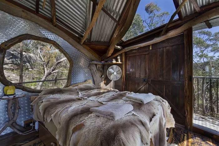 casas-na-arvore-airbnb_6c
