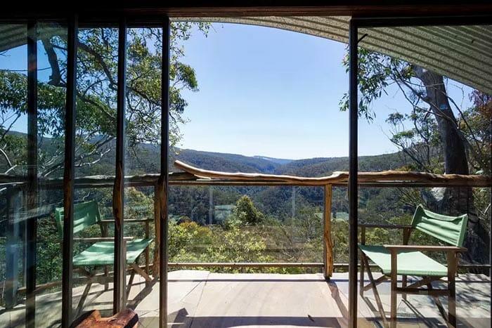 casas-na-arvore-airbnb_6d