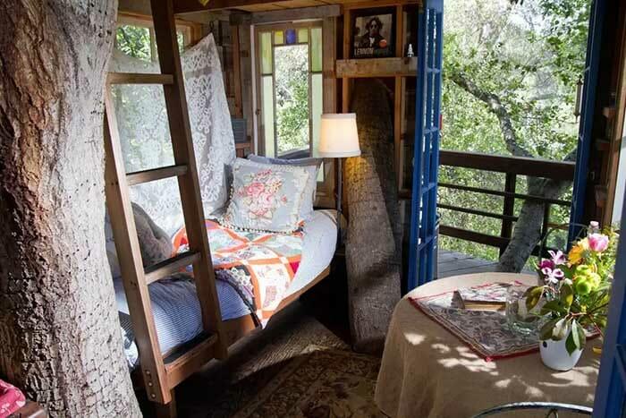casas-na-arvore-airbnb_7b