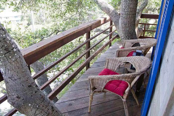 casas-na-arvore-airbnb_7c