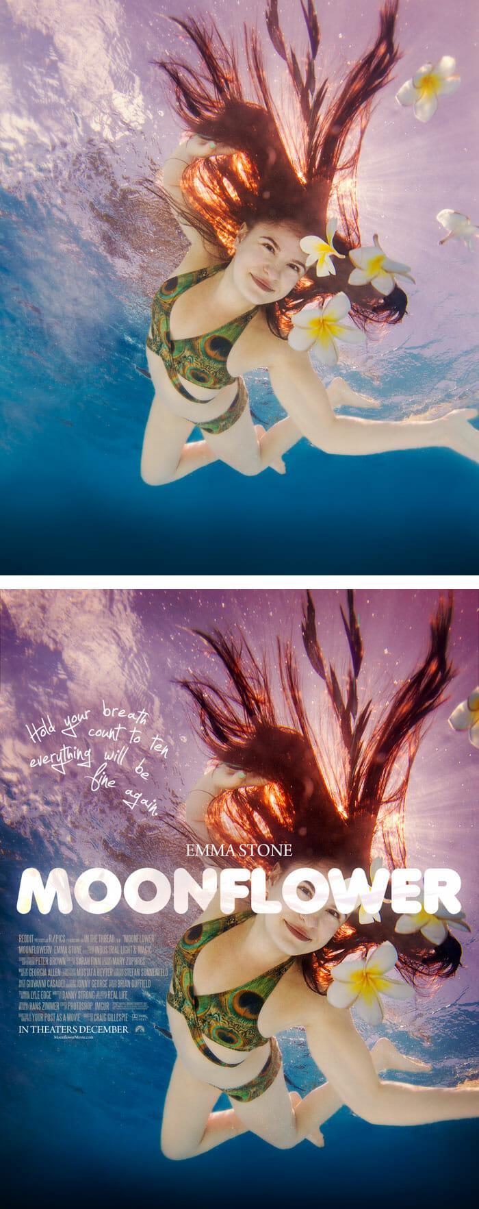 fotos-virando-posteres_38