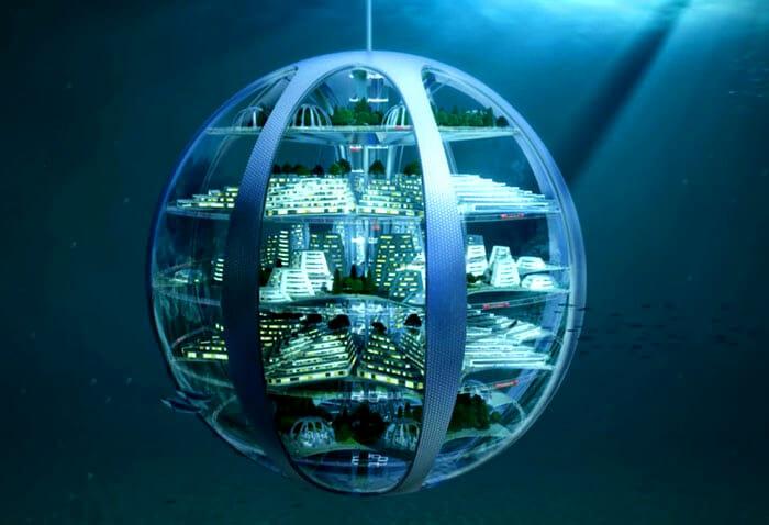 futuro-em-2116_2