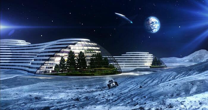 futuro-em-2116_8