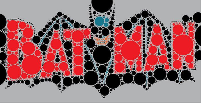 ilustracoes-formas-geometricas_11