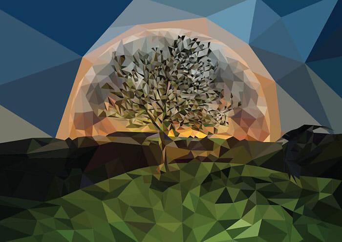 ilustracoes-formas-geometricas_4