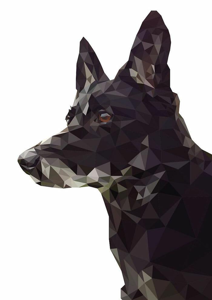 ilustracoes-formas-geometricas_6
