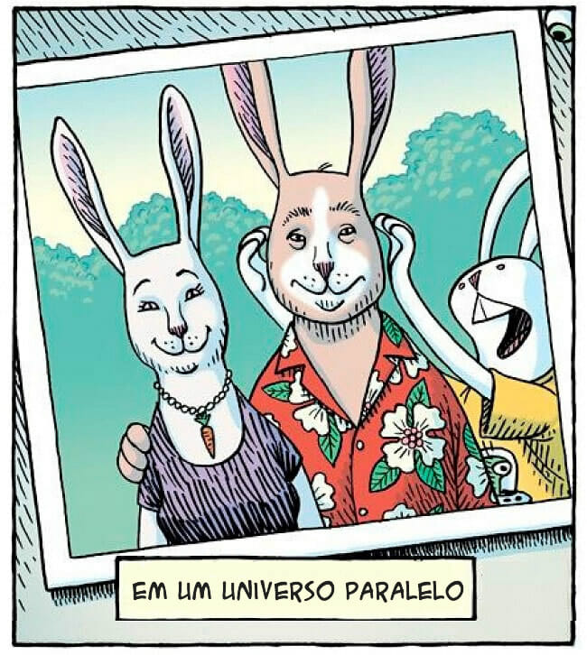ilustracoes-universo-paralelo_27