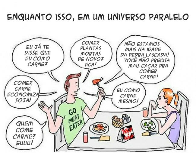 ilustracoes-universo-paralelo_31