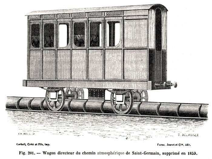 inventos-era-vitoriana_6