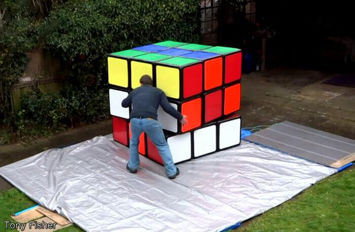 maior-cubo-magico-do-mundo