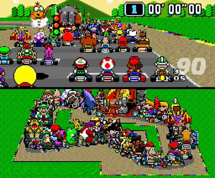 mario-kart-101-players