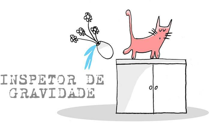 profissao-dos-gatos