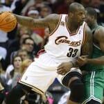 Quanto ganharam os 25 jogadores mais bem pagos da história da NBA