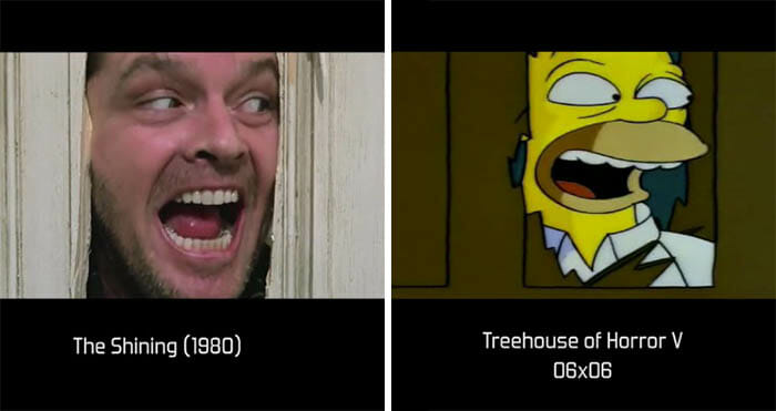 simpsons-referencia-filmes