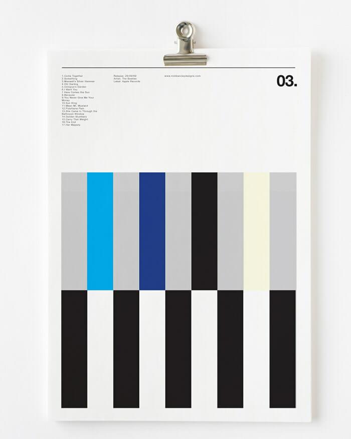 album-covers-nick-barclay_3
