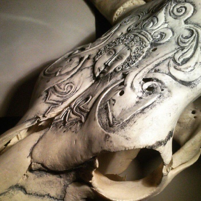 arte-em-cranios_11