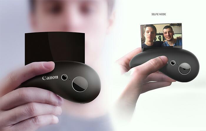 camera-canon-do-futuro_1