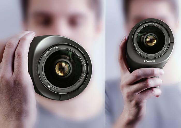 camera-canon-do-futuro_2