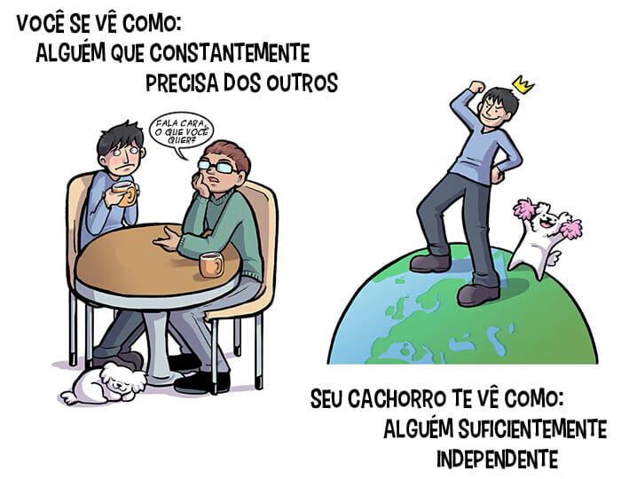 como-nosso-cachorro-nos-ve_11