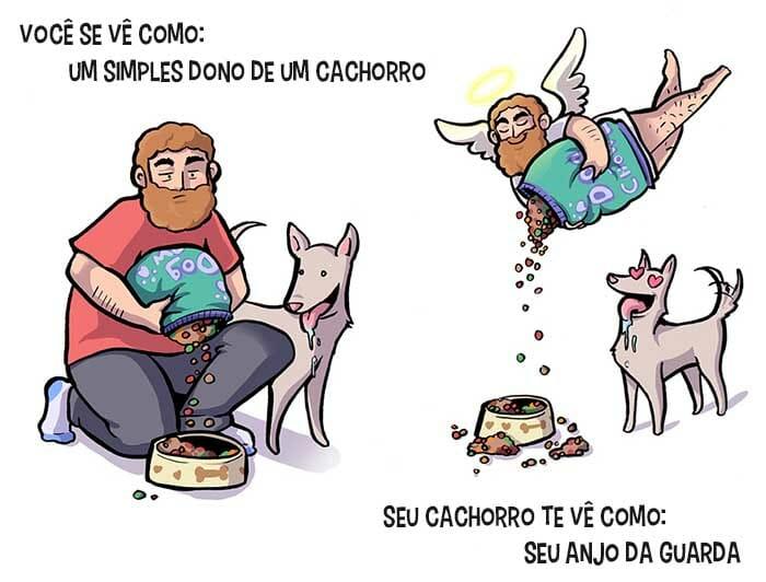 como-nosso-cachorro-nos-ve_2