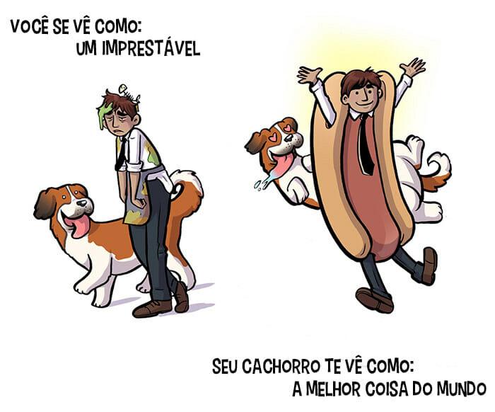 como-nosso-cachorro-nos-ve_8